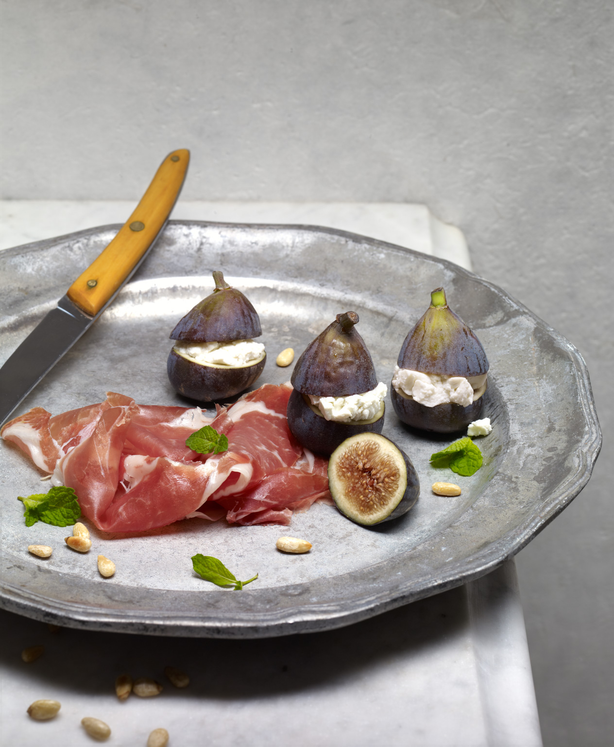 018_stuffed_fig_082