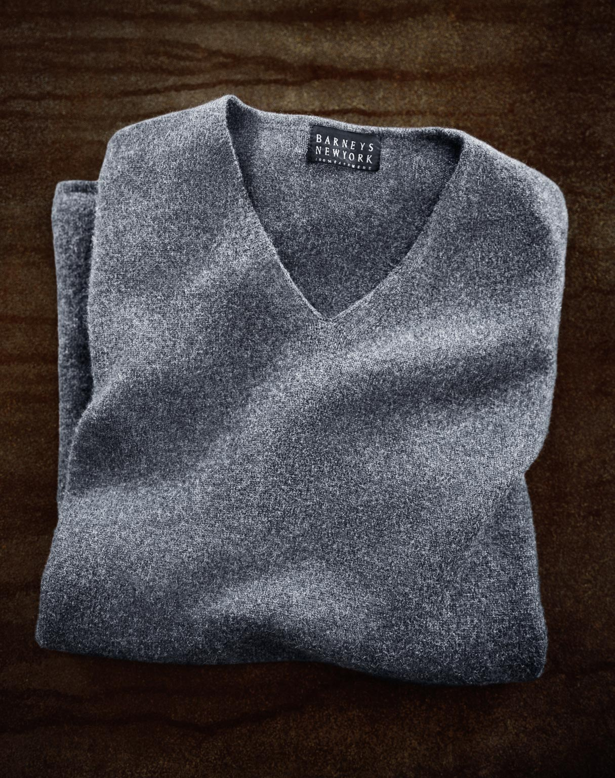 025_cashmere_sweater_V5h