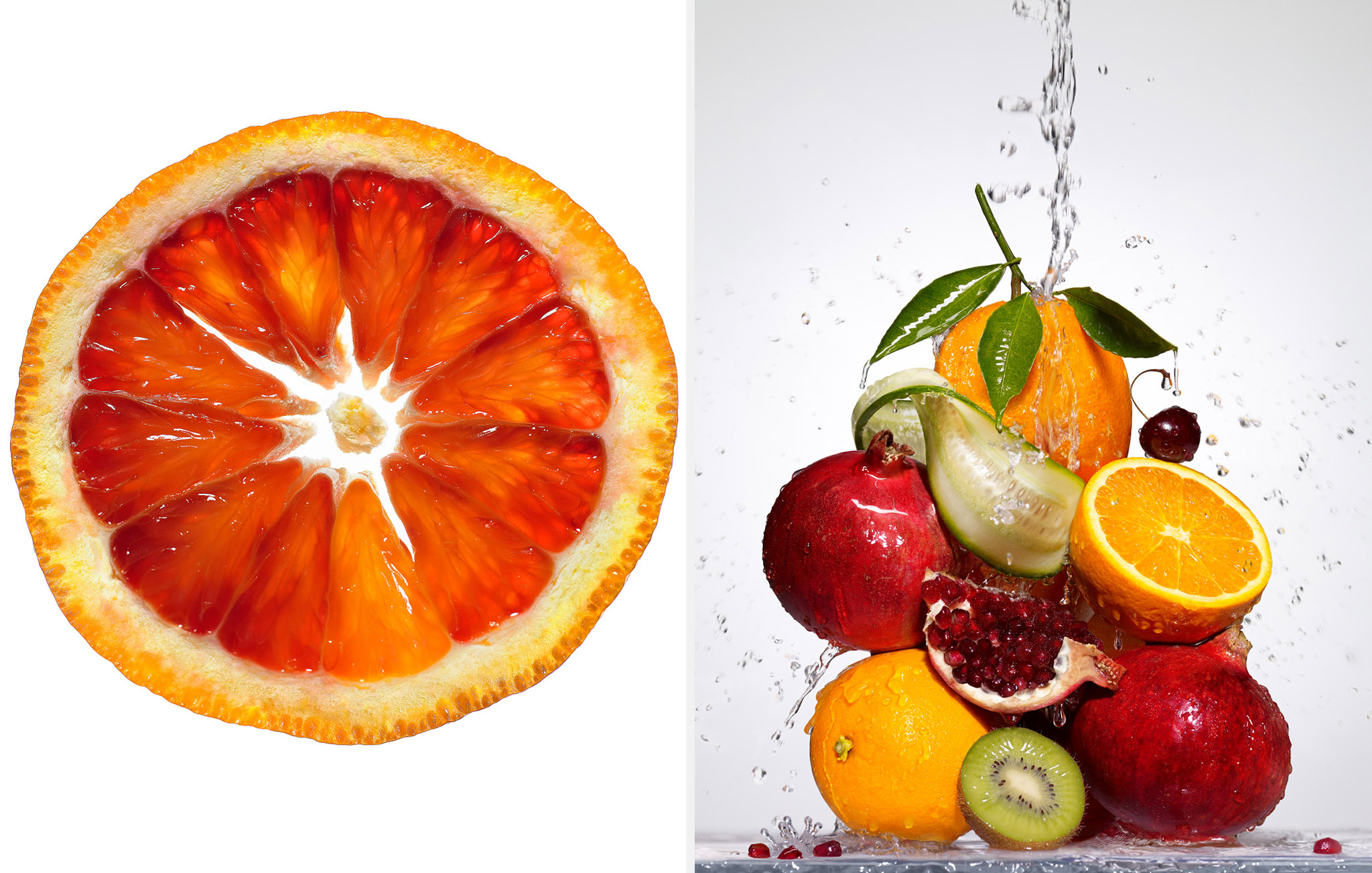 030_blood_oranges_007[f].jpg