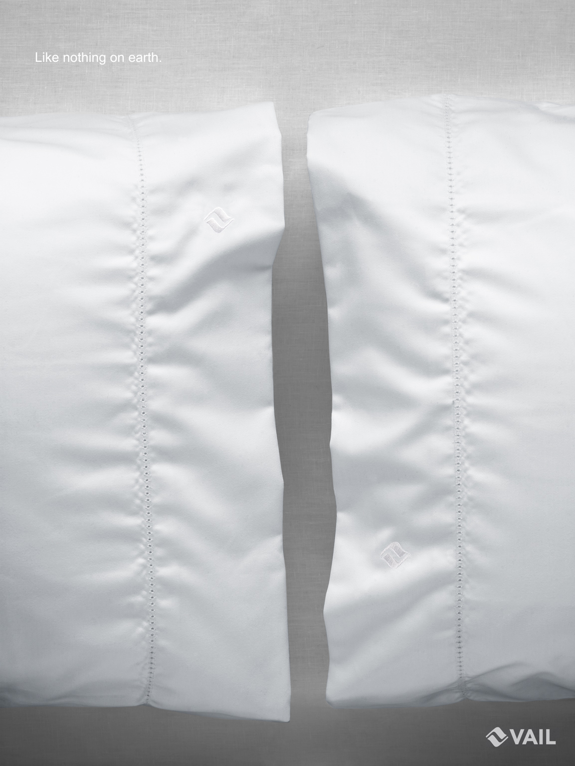 042_pillows_028_ad