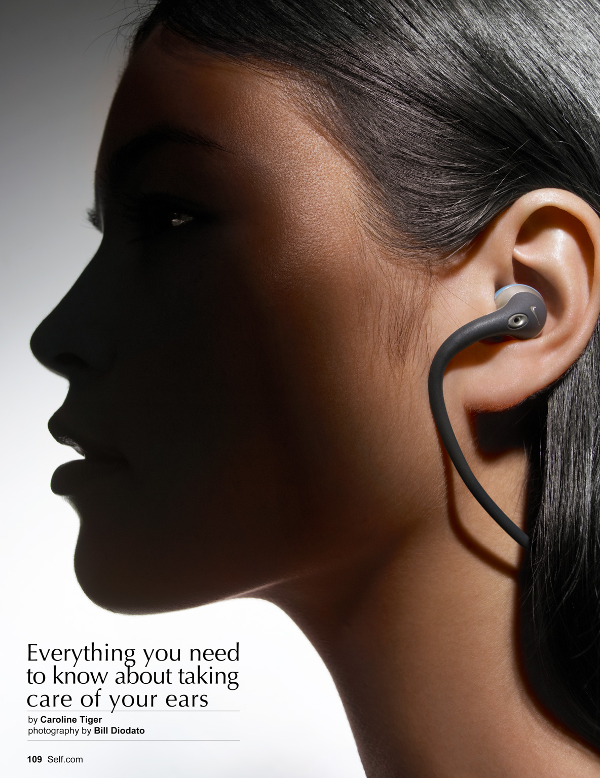 053_ear_05_2005_redesigned