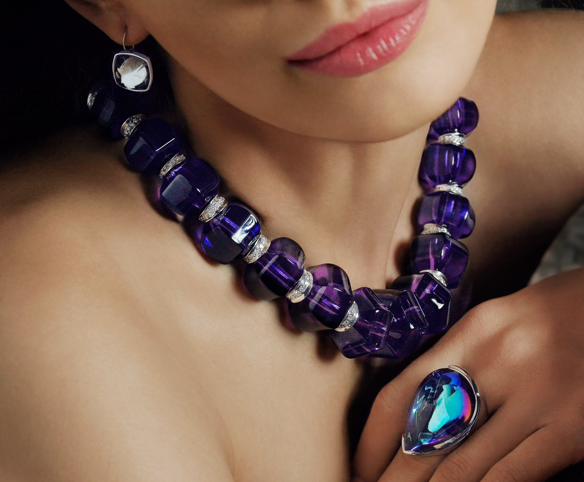 055_baccarat_jewelry_3_023__