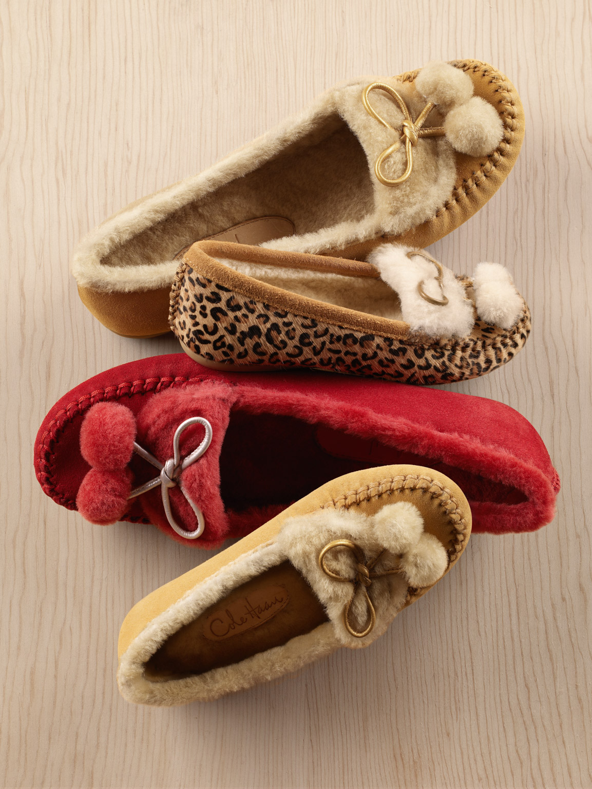 090_womens_slippers_040f