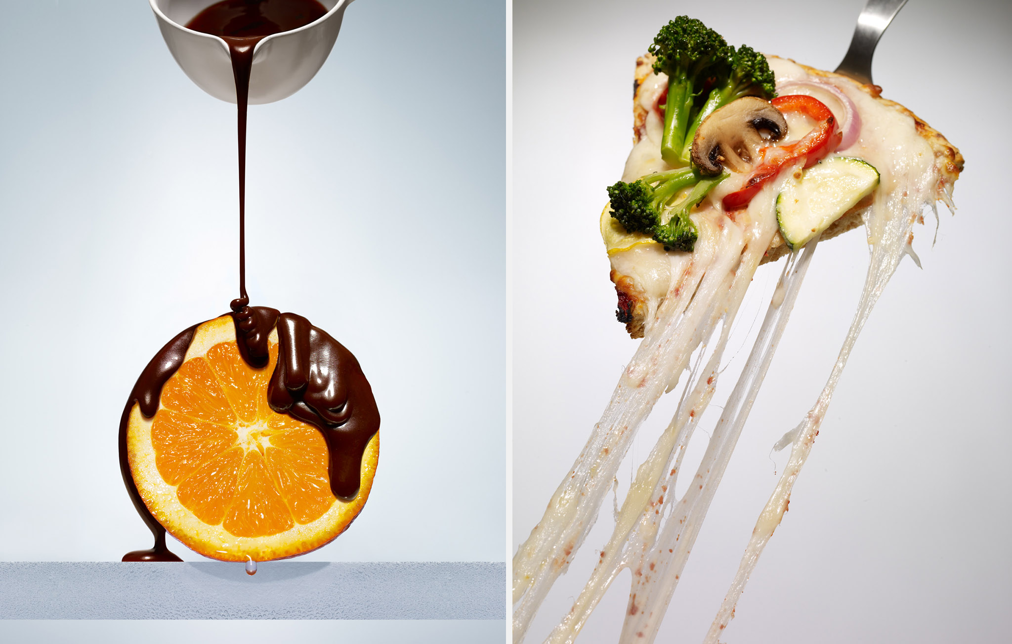 091_chocolate_drip_orange_120_v5.jpg