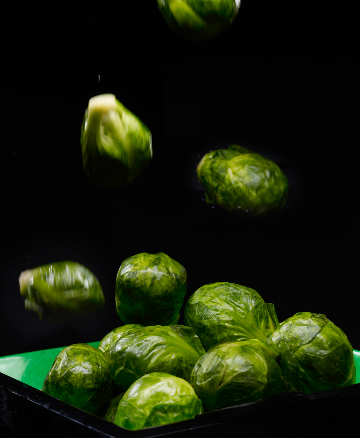 501_brussle_sprouts_254