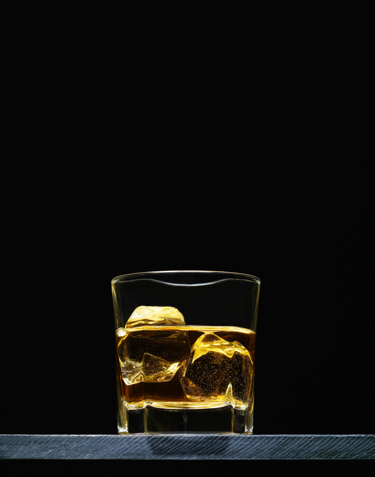 511_comb_whiskey_glass_116