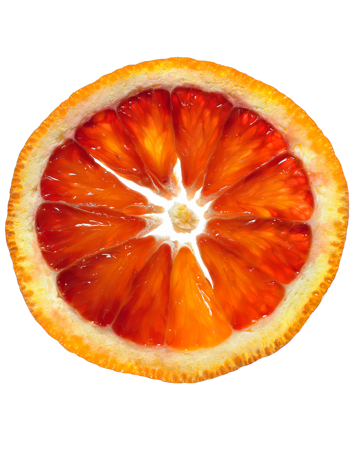 525_blood_oranges_007f