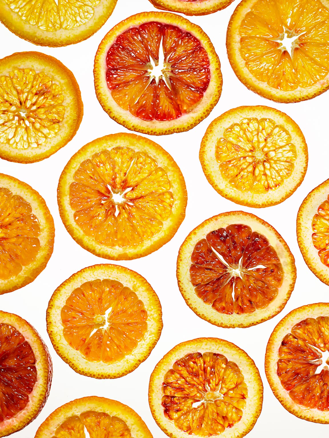 529_blood_oranges_038_42-16080967
