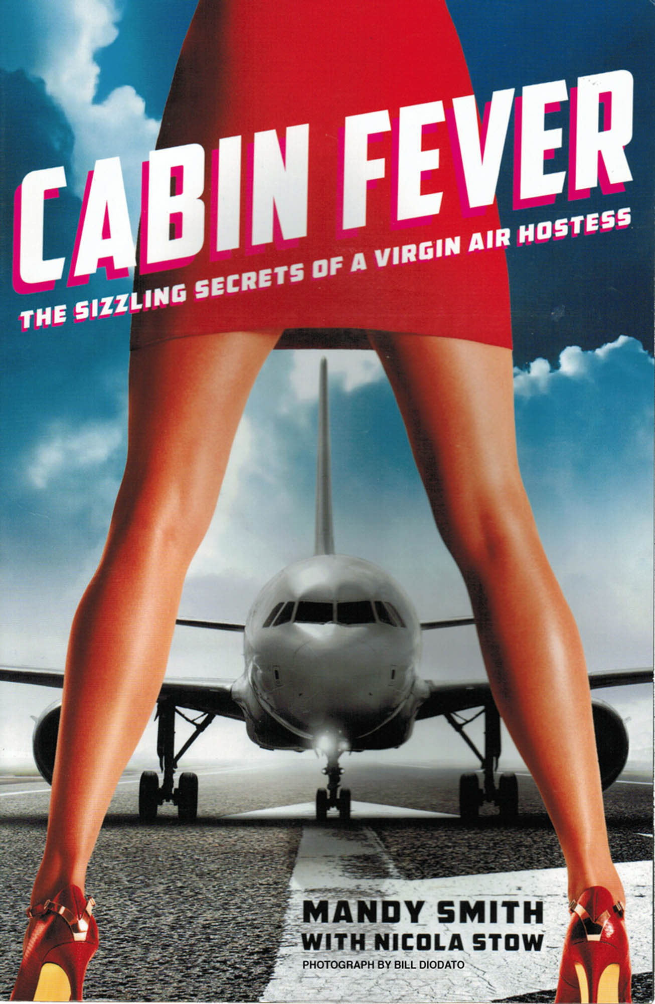 cabin_fever_book_cover