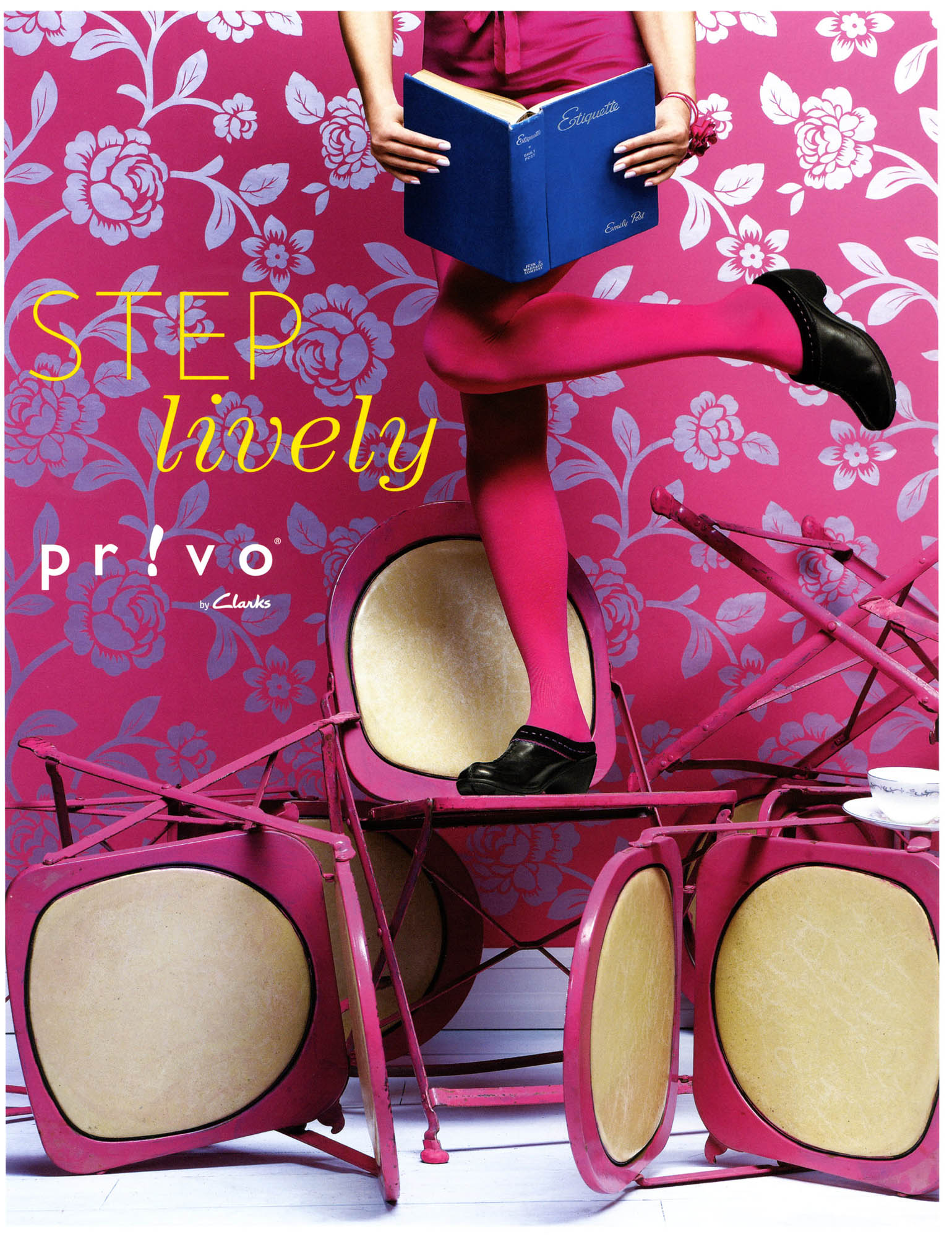 privo_2009_collection008