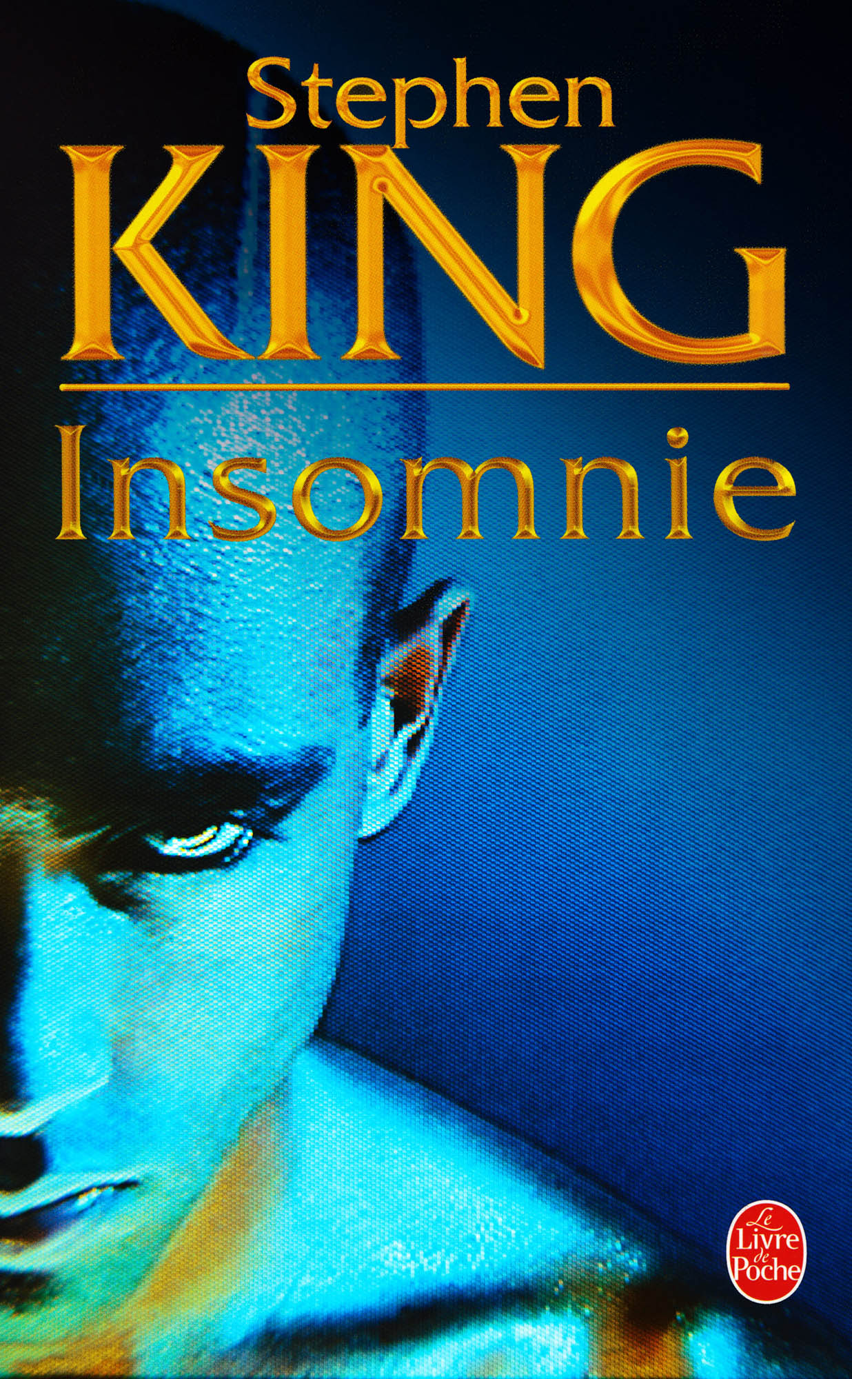 stephen_king_book_cover