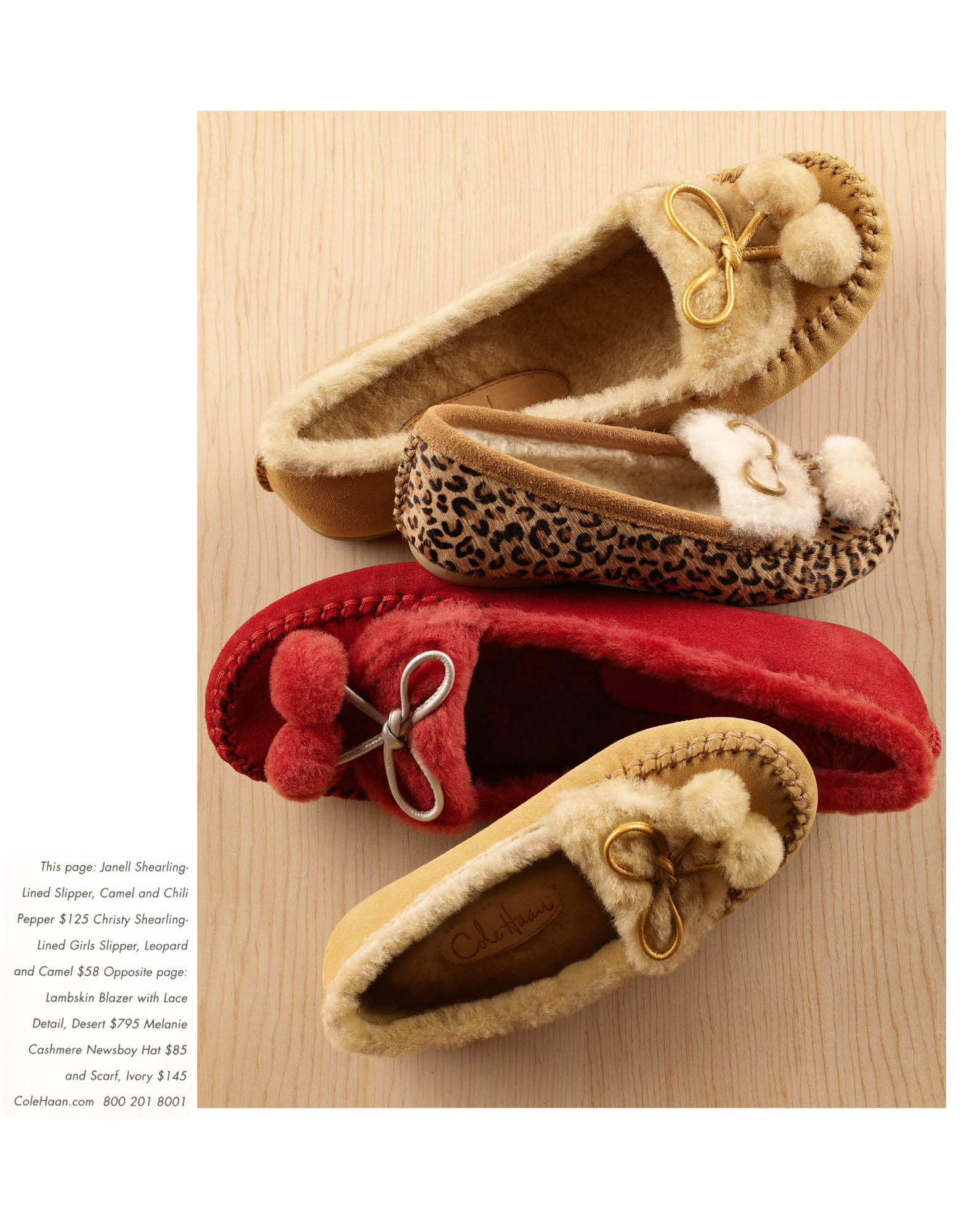 womens_slippers_040